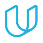 Udacity Profile von Thomas Kirschner